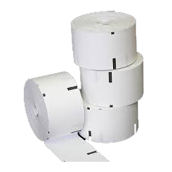 Diebold Thermal Paper